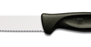 PIZZA / STEAK KNIFE – 3041