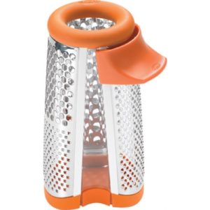 4-in-1 Cheese Grater