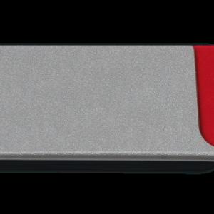 BLADE GUARD - 9920-5