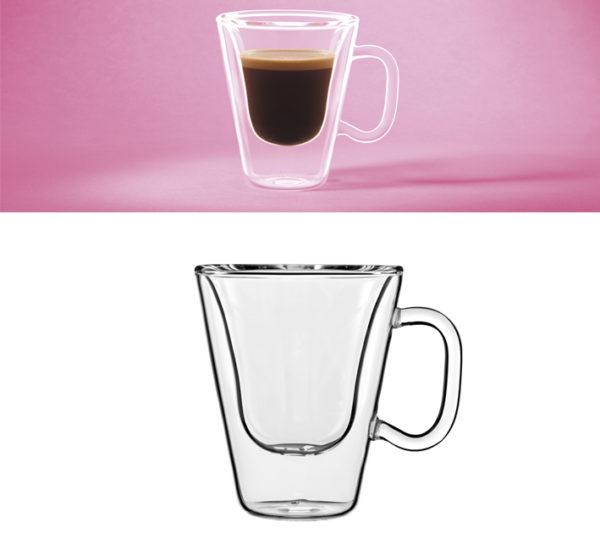 COSTA RICA COFFEE CUP  85ml