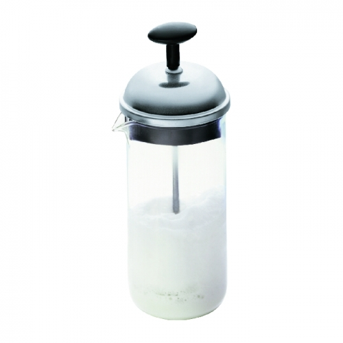 Chambord Milk Frother 0.08L