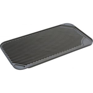 Classic Stove Top Grill 44x24cm