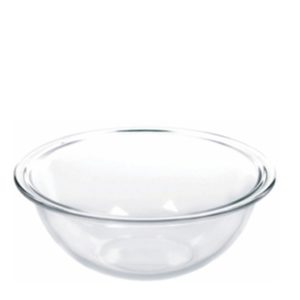 MARINEX MIXING BOWL 4.0LT 294X105MM