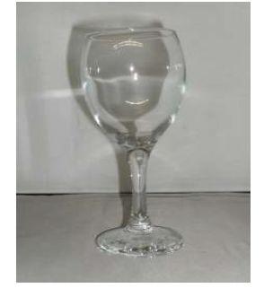 EMPIRE WHITE WINE GLASS