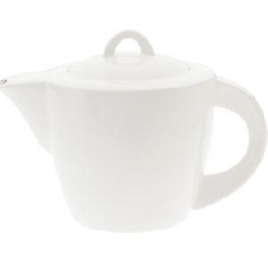 East Meets West Teapot 1.15 Litre