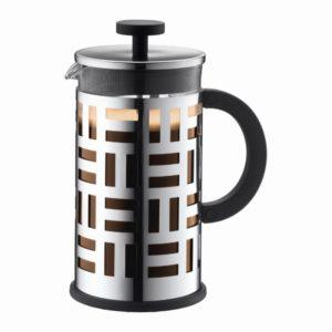 Eileen Coffee Maker 8 Cup