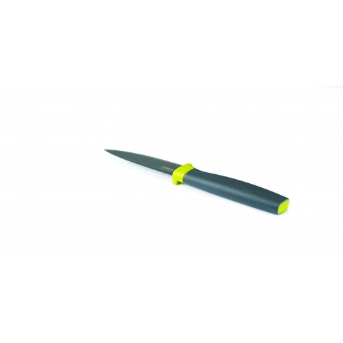 "Elevate 4"" (10.1cm) Paring Knife"