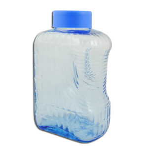 FRIDGE BOTTLE 1.5l