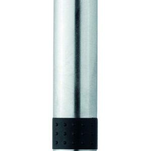 Food peeler Y-form Stainless steel