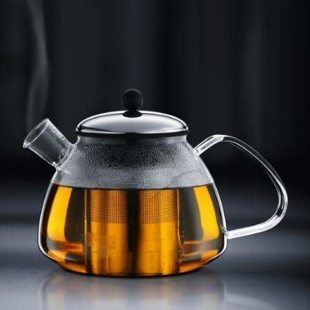 Bodum Marcel Tea Press - 0.6L