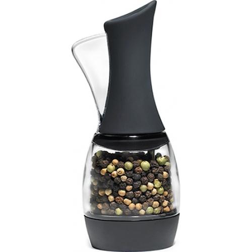 Mix Pepper Grinder