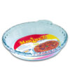 PIE PLATE FLUTED 1.3LT
