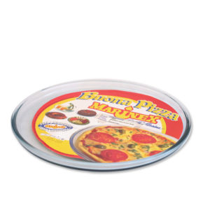 PIZZA PLATE 30cm