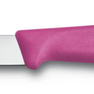 Paring Knife SwissClassic pink 8cm