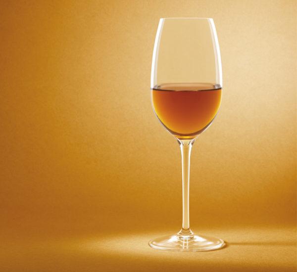 STEMWARE SWEET 2PC WINE GLASS