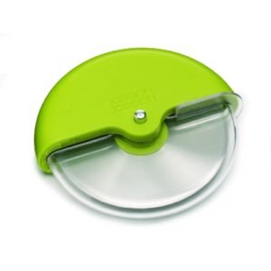Scoot Pizza Wheel (Green)