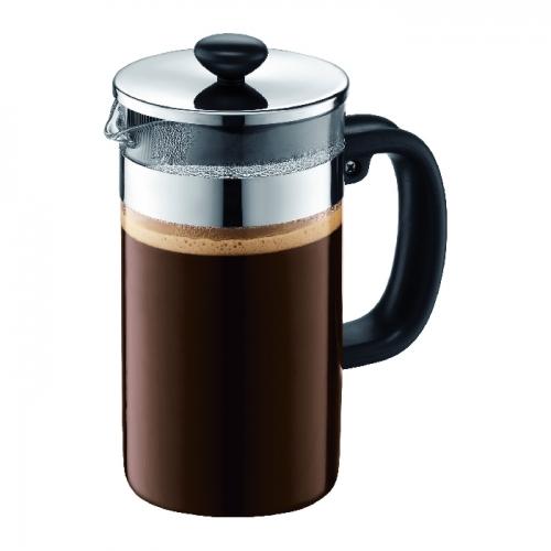 Shin Bistro Coffee Maker 8 Cup