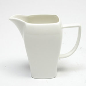 White Basics Aspen Jug 110ml