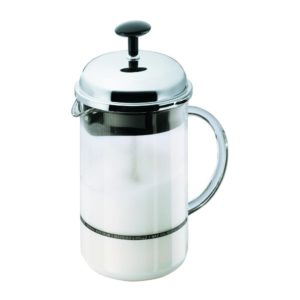 Chambord/Classic Milk Frother 0.25L