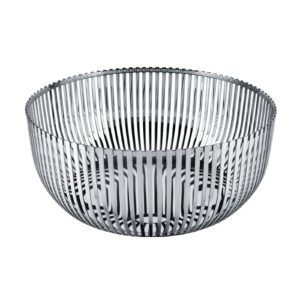 ALESSI PIERRE CHARPIN FRUIT BOWL