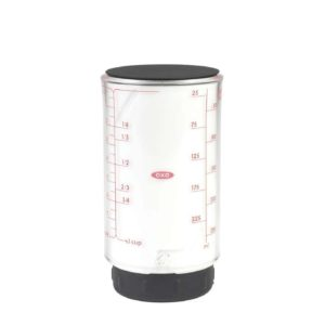 OXO Good Grips Adjustable Measuring 1Cup