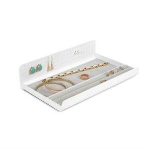 Umbra Curio Jewelry Tray