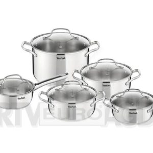 Tefal Uno Set 7pc