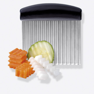 CRINKLE CUTTER BOXED
