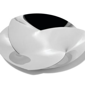 "Alessi ""Resonance"" Centrepiece"