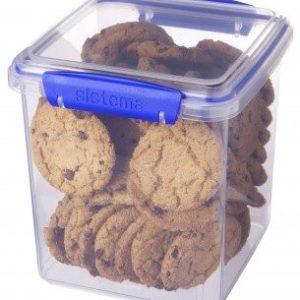 Cookie Tub 2.35Liter