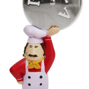 Pizza Paysan Pizza Cutter