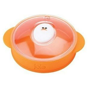 Joie Roundy Microwave Egg Ring
