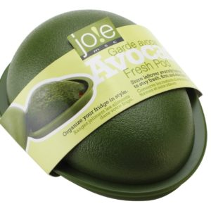 Joie Fresh Pod Jumbo Avocado Keeper
