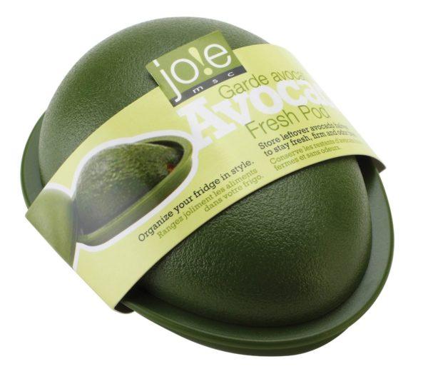 Joie Fresh Pod Jumbo Avocado Keeper