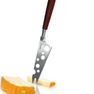 Cheese Knife Cheesy Taste
