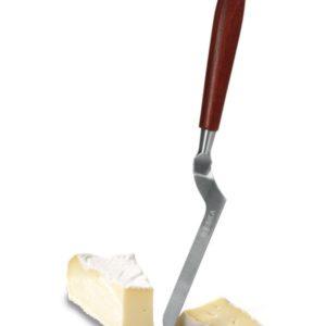 Brie Knife Taste