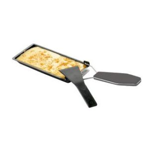 BOSKA CHEESE BARBECLETTE, CHEESE, PANNS, ACCESSORIES