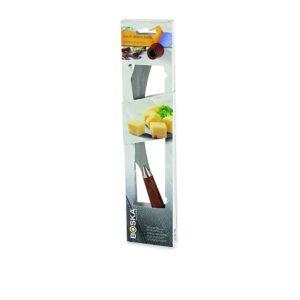 "Boska Taste Collection Dutch Cheese 15cm/6"" Knife"