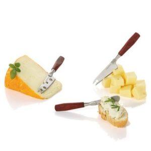 Cheese Set Mini Taste