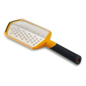 Twist Grater - Extra Course/ Ribbon