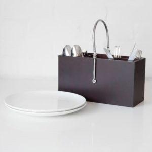 Humble & Mash Cutlery Holder