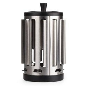 Humble & Mash Coffee & Tea Capsule Holder