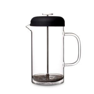 Viva Scandinavia Classic Coffee Plunger, 1litre