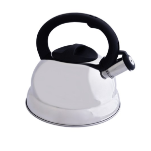 Stainless Steel Stove Top Kettle