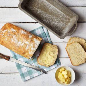 Eetrite Loaf Pan 31cm