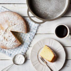 Eetrite Cake Pan 30cm