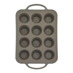 Eetrite Muffin Pan 12 Cup