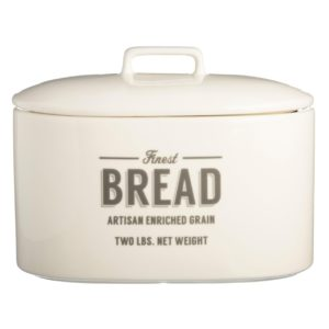 Mason Cash Baker Lane Bread Crock