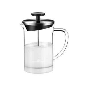 Tescoma Teo Milk Frother