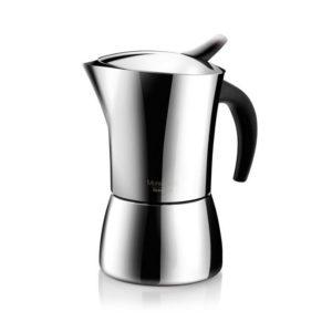 Tescoma Montecarlo Coffee Maker